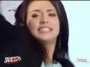 Antonia feat. Tom Boxer - Morena @ Happy Hour _ Pro Tv _ 14.01.2010_1-