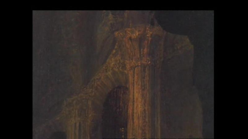 Rembrandt_Sretenie
