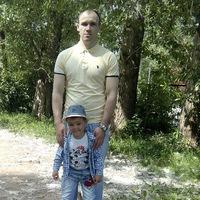 Аватар Александра Казакова