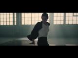 CHANEL's GABRIELLE bag campaign film starring Kristen Stewart (Director's cut)