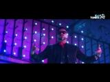 MC Stojan feat. Aleksandra Mladenovic - Cekaj cekaj (2017)