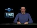 Опергеймер News пропуск в Total War Arena, скандал с Battlefront 2 и слухи о CD Projekt RED