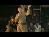 Леонид Быков - Цыганочка с выходом.