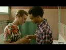 Самые нежные сцены из гей фильмов