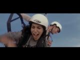 Жених на двоих — Русский трейлер 2017 русский трейлер HD на Kinokong.cc