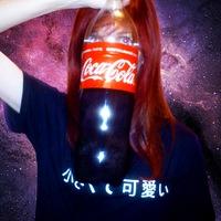 Рисунок профиля (Kirachan)