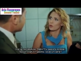 Yuksek Sosyete episodul 02