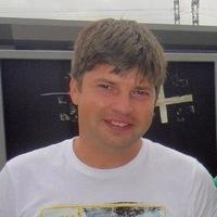 Владимир Краюшкин