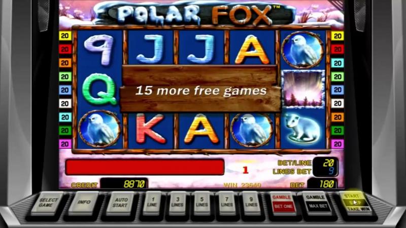 официальный сайт казино fox игровые автоматы