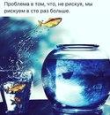 Дарья Копцева фото #35
