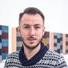 Yury Grischenkov