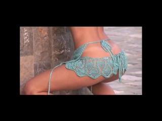 скрытая камера домашний секс путана порно эротика массаж сиськи пизда жопа молоденькие, домашнее, вэбка, сиськи, лесби, лесбия