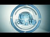 FCDB CUP`17 Final Movie