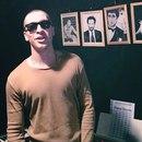 Алексей Назаров фото #42