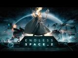 Endless Space 2 – Бесплатные выходные в Steam