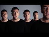 ZELJKO JOKSIMOVIC - LUDAK KAO JA - NOVI SINGL 2013 - OFFICIAL HD - NOVO!!!