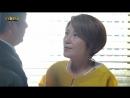Плохой вор, хороший вор 21/50 Южная Корея. 2017 Озвучка STEPonee