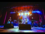 The Heartbeats. День рок-н-ролла в Виннице