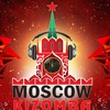 MOSCOW KIZOMBA NIGHT