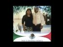 VIDEO DE PASTOR SALVADOR HERNÁNDEZ CHÁVEZ