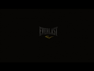 Everlast Comercial- Makes you bigger