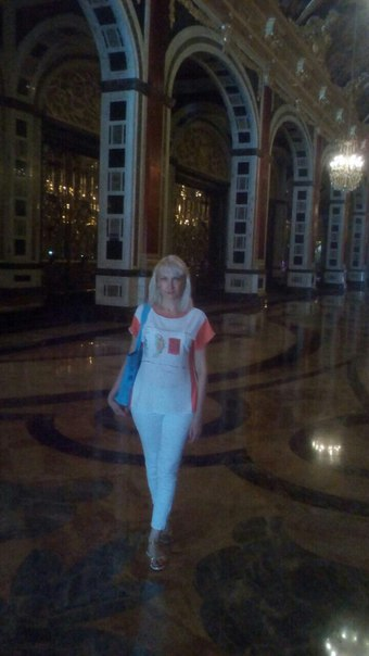 Фото №456239028 со страницы Натальи Шкрадюк