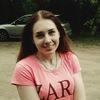 Anastasia Klautova