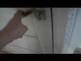 Дверь-книжка httpsvk.comokna47dveri тел. 8 (81365) 2-03-98 8-962-696-08-55. г. Подпорожье ул. Пионерская д.3  ТЦ ЛЮКС