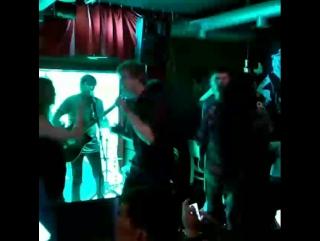 Миша Чудаков - Жара в Шизгаре 2