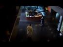 Доктор Хаус Лебединая песня Специальный выпуск Lostfilm