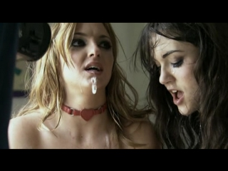 9 to 5: Days in Porn ( Документальный ) UNCENSORED Otto Bauer, Belladonna, Roxi Devill, Sasha Grey, Tom Herold, Audrey Hollander