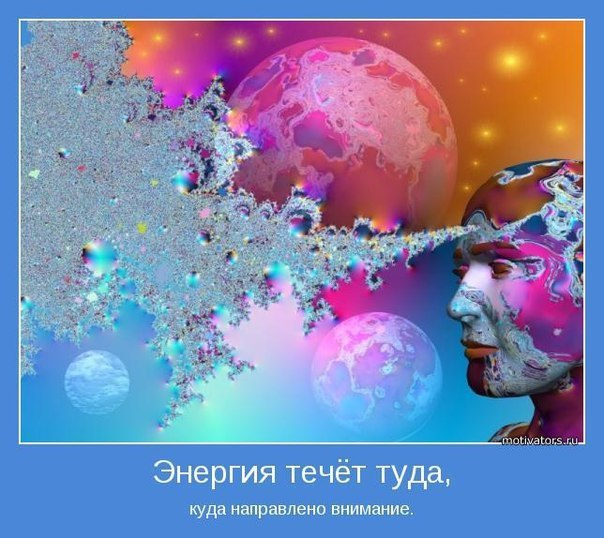https://pp.userapi.com/c639222/v639222837/6031e/3sTUAqcBkcs.jpg