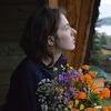 Елизавета Чернова