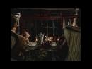 Шерлок Холмс и доктор Ватсон. Охота на тигра отрывок