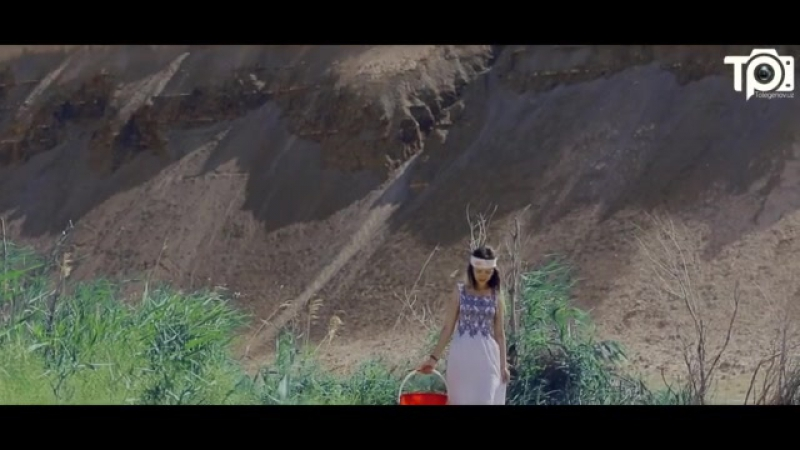 TOLEGENOV production Love story Roma Sayora
