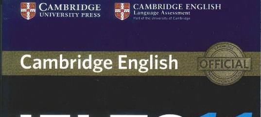 8 cambridge with pdf book audio ielts