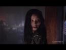 Дети супергеройского подземелья – Озвученный трейлер от LostFilm.
