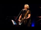 Kris Kristofferson (feat. Rocket To Stardom) - Live At Circus Krone, Munich (13.09.2013)