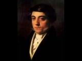 22 Великие композиторы - Россини Джоаккино