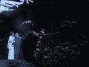 LInferno di Dante film muto rimusicalizzato da Marco Castelli_long version - YouTube