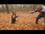 Красавица и чудовище. Большая куча Российских Приколов для взрослых. Смешные видео приколы 2016