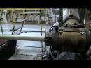 Пластиковые трубы FV-PLAST - производство