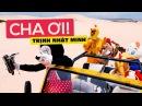 Cha Ơi - Trịnh Nhật Minh | Official MV
