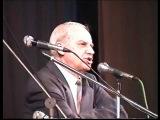 20 лет ансамблю Скай. 02.04.1997 ДК МГУ 2-е отделение