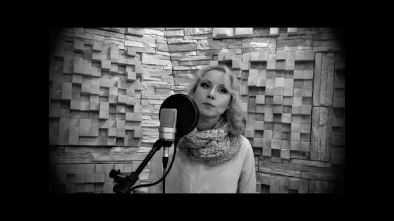 группа ФИЛАРМОНИЯ Feel'armonia По несчастью или к счастью 45 й год