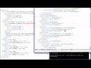3. XML Schema