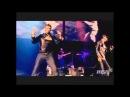 Backstreet Boys Unbreakable Tour London 2008 full concert - YouTube