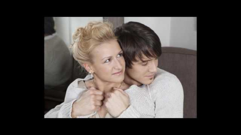 Maxim Trankov Tatiana Volsozhar- Perfect partners couple