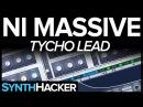 Massive Tutorial - Tycho / Boards of Canada Chill Lead