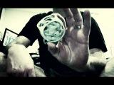 ИГРУШКА ГИРОКУБ. 3D Printed Gyro Cube. i-prize.ru